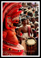 theyyam  https://trablogger.wordpress.com