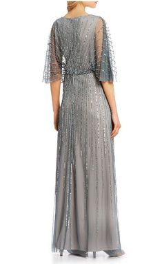 2d9abceb571 76 Best WEDDING GUEST ATTIRE images in 2019