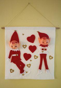 oh my valentine LOVE!