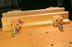 Bench-Top-Moxon-Vice-Build-Back-Side-View