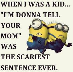Sunday Minions of the hour (10:47:34 PM, Sunday 22, November 2015 PST) – 10 pics