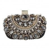 Dreaming of this clutch #BeOriginal