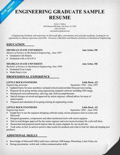 12 Tax Preparer Resume Sample Riez Sample Resumes Riez