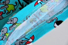 emma en mona: Leren naaien Sewing Hacks, Sewing Tutorials, Sewing Tips, Crafty Craft, Sewing Techniques, Diy Gifts, Coin Purse, Lunch Box, Vans