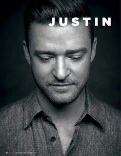 bd288f731fe 236 Best Justin Timberlake images