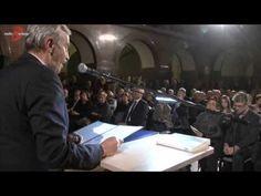 http://www.radiomerkury.pl/informacje/kultura/stanislaw-baranczak-poznan-pamieta.html Autorem filmu jest Wojtek Wardejn