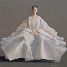 lu jian jun | Les œuvres de Lu Jian Jun sont vraiment remarquables!