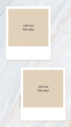 Polaroid Picture Frame, Polaroid Pictures, Graphic Wallpaper, Tumblr Wallpaper, Instagram Story Ideas, Instagram Posts, Foto Frame, Polaroid Template, Instagram Frame Template