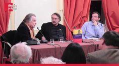 Régis Debray évoque la mémoire de Hugo Chávez