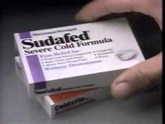 Woman Jailed for Buying 2 Boxes of Sudafed  I'm sorry if I offend someone in law enforcement but it seems to me there is an increase in craniorectumitis among the boys in blue.RWB  WTF arrested for sudafed?