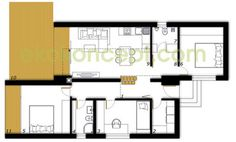 prefabricated-house-ek023