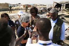 South Sudan: UN announces independent high-level probe into Malakal events #TopStory  http://khumaer.com/south-sudan-un-announces-independent-high-level-probe-into-malakal-events/