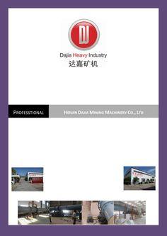 Rotary dryer /drying equipment/Drier Machinerycatalogue