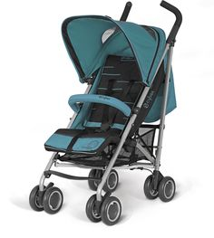 strollers-for-tall-people