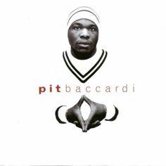 Pit Baccardi by Pit Baccardi