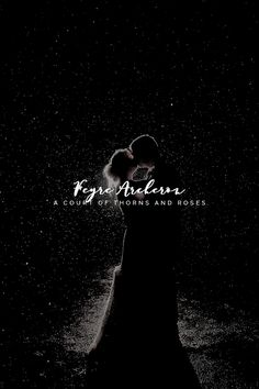 """aly-naith: """" posters: Feyre Archeron [2/x] """" """"She is my mate. And my spy,"""" I said too quietly. """"And she is the High Lady of the Night Court."""" """"Not consort, not wife. Feyre is High Lady of the Night Court."""" My equal in every way; she would wear my..."""