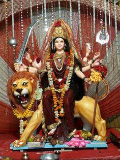 Durga Images, Lakshmi Images, Lord Krishna Images, Lord Durga, Durga Ji, Lord Shiva, Maa Durga Image, Maa Image, Navratri Wallpaper