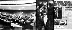 BLOG DO IRINEU MESSIAS: A história do senador brasileiro que foi preso ant...