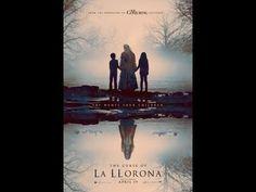 Με οκτώ νέες ταινίες ξεκινά η καινούργια κινηματογραφική εβδομάδα. Movies, Movie Posters, Art, La Llorona, Art Background, Films, Film Poster, Kunst, Cinema