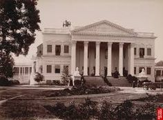 http://www.ourhyd.com/basheerbaghpalace.html  Utmost care was taken to construct its super interiors and magnificent facilities were provided.