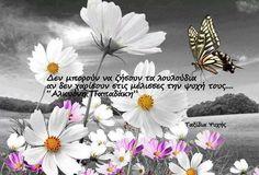 . Greek Quotes, Philosophy, It Hurts, Poems, Poetry, Philosophy Books, Poem