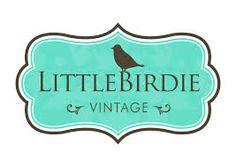 Google Image Result for http://rawhanger.files.wordpress.com/2013/06/little-birdie-vintage-logo1.jpg