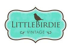 Google Image Result for http://rawhanger.files.wordpress.com/2013/06/little-birdie-vintage-logo1.jpg