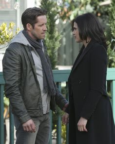 "Robin and Regina - 4 * 20 ""Mother"" #OutlawQueen"