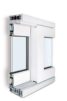 Systemy przesuwne PVC Bathroom Medicine Cabinet