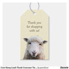 Knitting Patterns, Crochet Patterns, Online Yarn Store, Knitting Help, Cute Sheep, Sheep And Lamb, Custom Ribbon, Old Newspaper, Personalized Gift Tags