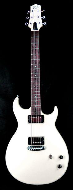 Callisto Custom Guitars, Acoustic, Music Instruments, Musical Instruments