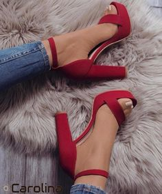 high heels – High Heels Daily Heels, stilettos and women's Shoes Prom Shoes, Women's Shoes, Me Too Shoes, Shoe Boots, Lace Shoes, Strappy Shoes, Heeled Boots, Court Shoes, Shoes Style