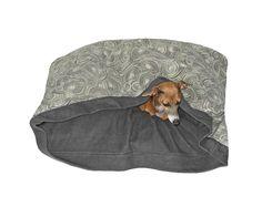 Die 9 besten Bilder von Organic Dog Beds Bio Hundebetten