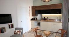 Cannes Centre Ville - Location Appartement de Vacances dans Cannes