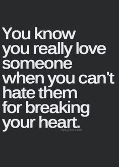love quotes & We choose the most beautiful Top 20 So True Love Failure Quotes for you.Top 20 So True Love Failure Quotes most beautiful quotes ideas Love Failure Quotes, Hurt Quotes, Over You Quotes, I Tried Quotes, Stop Lying Quotes, Lost Everything Quotes, You Are Mine Quotes, I Forgive You Quotes, Just Smile Quotes