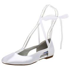 Dyeables Women's Flirt Pump,White,8.5 M Dyeables,http://www.amazon.com/dp/B0015YSOVW/ref=cm_sw_r_pi_dp_AkGxsb1T3GKXM5NY