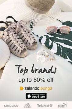 c3a16862630b4f Download our new app and never miss top brands at up to 80% discount!