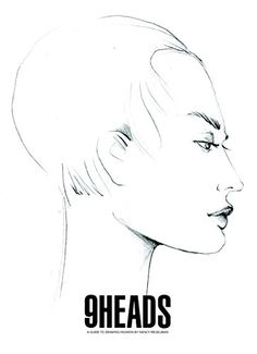 9 Heads: A Guide to Drawing Fashion (4th Edition) by Nanc... https://www.amazon.com/dp/0133156931/ref=cm_sw_r_pi_dp_U_x_bwLxAbVWZMRYK Drawing Fashion, Books Online, Reading Online, Style Guides, Croquis, Create Drawing, Read Books, Fashion Figures, Fashion Design Sketches
