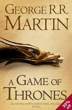 ISBN: 9780007448036 - A Game of Thrones