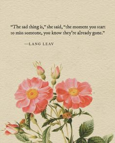 langleav:  Excerpt from something I am working on, hope you like it! xo Lang…………….My new book Lullabies is now available via Amazon, BN.com + The Book Depository and bookstores worldwide.