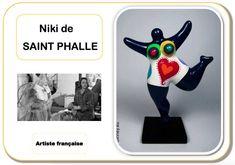 A la manière de Kaloo. Par contre, je suis preneuse de son fichier source pour pouvoir faire les autres fiches, car là, j'ai bidouillé un moment… - portrait-niki-de saint-phalle.pdf