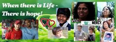 ☆҉‿   WHERE THERE IS LIFE - THERE IS HOPE!!!!  ´⁀☆҉ ~ ✦  Please stand against the death penalty ✦ please sign the petitions to save to Aussies & 9 others facing imminent execution by firing squad in Indonesia ✦ Two petitions to sign ✦  http://www.amnesty.org.au/action/?  - and - http://mercycampaign.org/