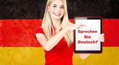 5 Common Mistakes Learning German (and How to Fix Them)