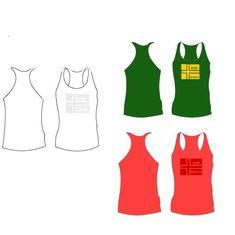 Women's Archives - Line Biagio Line, Apron, Archive, Fashion, Moda, Fishing Line, Fashion Styles, Fashion Illustrations, Aprons