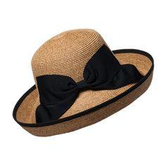 99a941d6b37 Custom Hats Wholesale Hats Women Wide Brim Straw Hats Mens Straw Hats