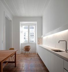 640_kitchen-sala