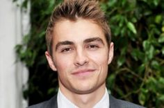 dave franco 12 Dave Franco is no longer in the shadow of his brother (18 photos)
