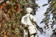 Monumento a Giovanni Battista Pergolesi 4