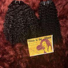 Love Your Hair, Kinky Hair, Natural Texture, Weave Hairstyles, Black Hair, Natural Hair Styles, Porn, Curly, Mirror