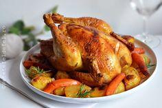 Nutella, Pork Recipes, Chicken Recipes, Cooking Recipes, Fondant, Romanian Food, Romanian Recipes, Ganache, Vegan Curry